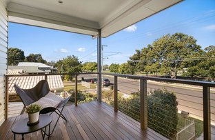 Picture of 63 Selina St, Wynnum QLD 4178