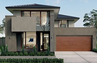 Picture of Lot 9 Ashford Residences, Everton Park QLD 4053