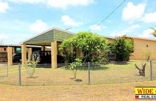 Picture of 8 Phillips Street, Bundaberg North QLD 4670