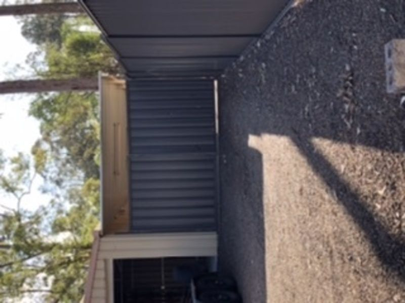 120 Parkridge Road, Park Ridge QLD 4125, Image 2