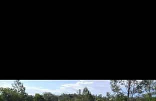 Picture of 44 Tibbits Street, Bundamba QLD 4304