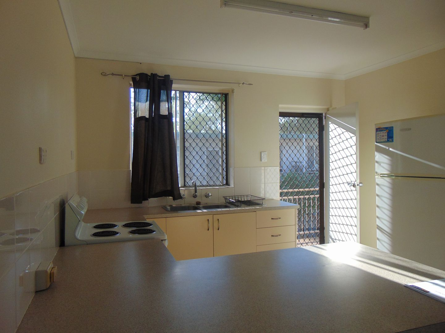 5/9 NATION, CRESCENT, Coconut Grove NT 0810, Image 2