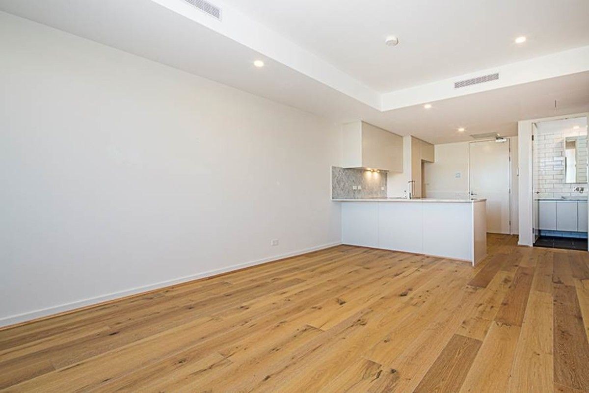 306/6 Provan, Campbell ACT 2612, Image 2