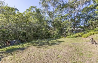 Picture of 3 Glen Street, Woodford NSW 2778