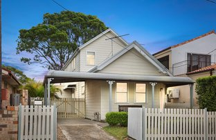 Picture of 37 Lloyd Street, Bexley NSW 2207
