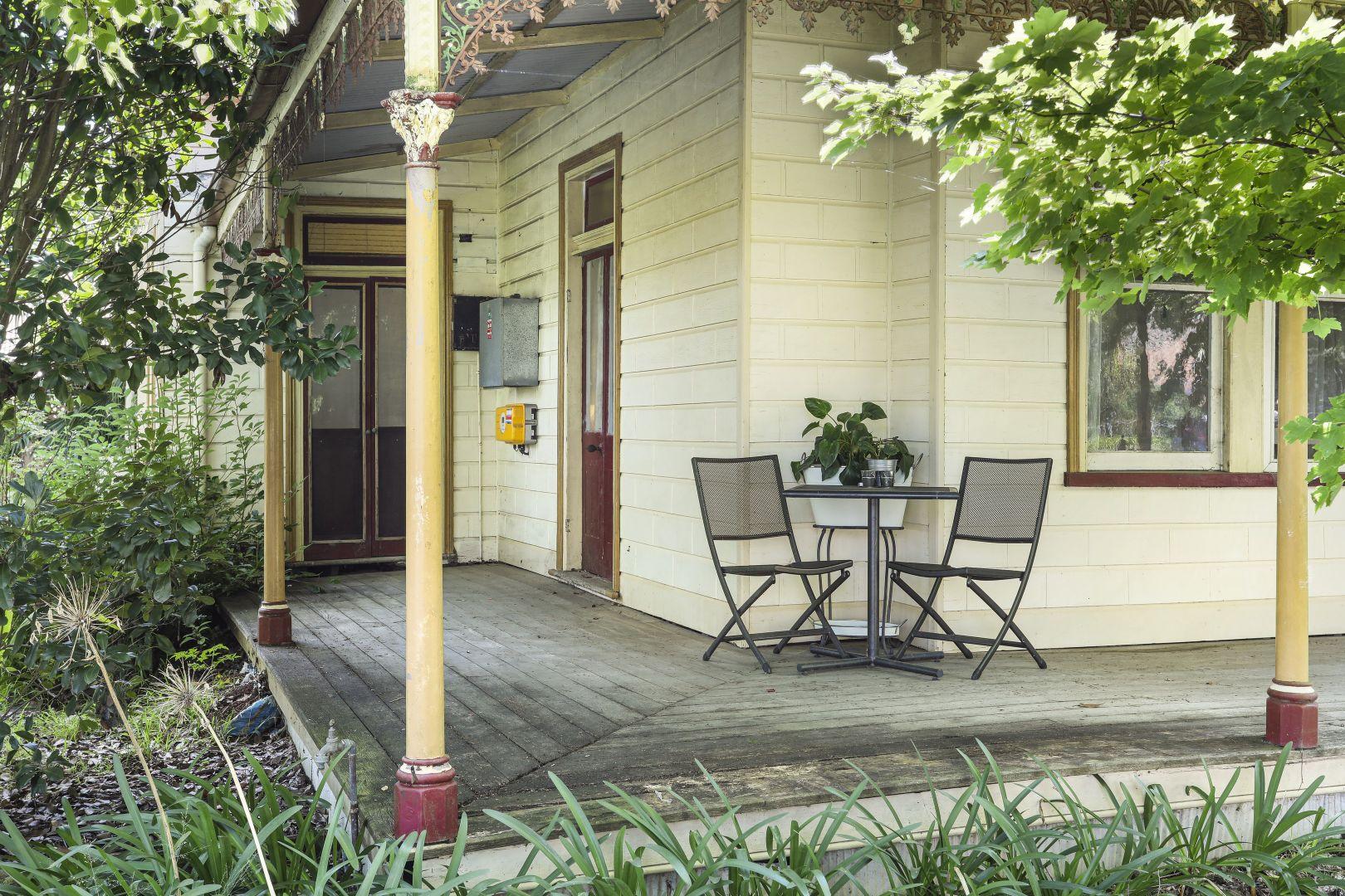 42 Roxburgh  Street, Lorn NSW 2320, Image 2
