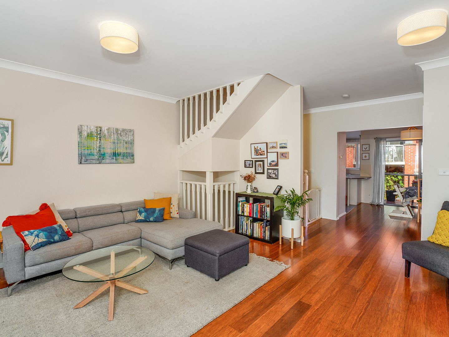 2/1A Parry Street, Cooks Hill NSW 2300, Image 1