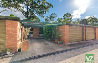 Picture of 20/21 Jane Street, Arana Hills QLD 4054
