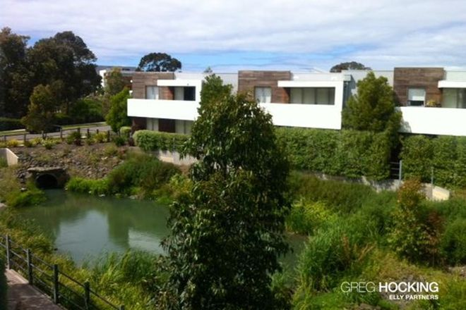 Picture of 8/6 Crefden Street, MAIDSTONE VIC 3012