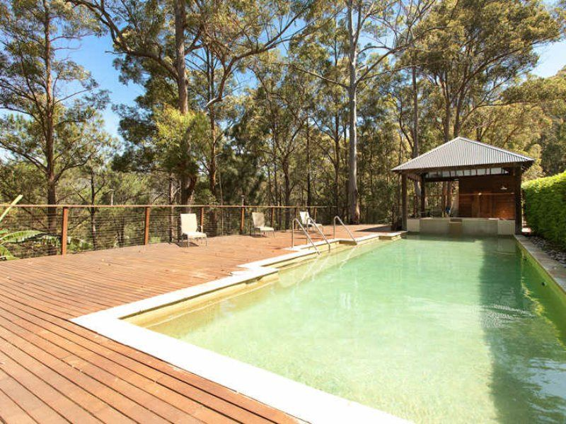 Unit 10/47 Kings Road, Cooranbong NSW 2265, Image 1