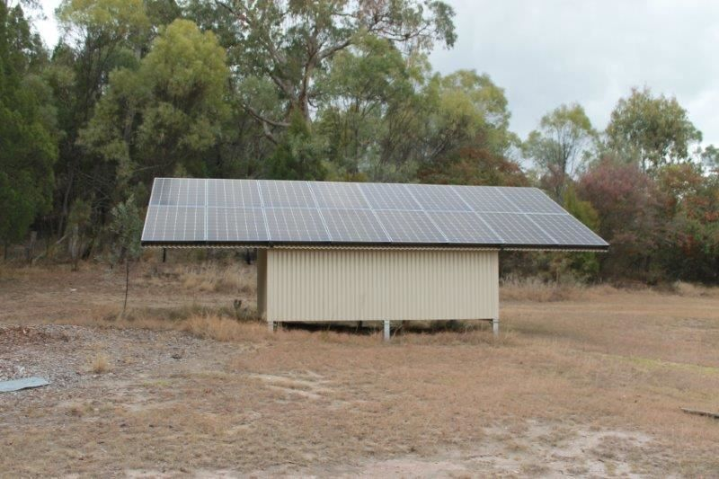 1 Moore Street, Emmaville NSW 2371, Image 2
