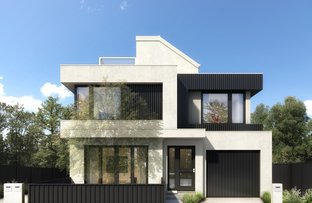 Picture of 1-3/494 Main Street, Mordialloc VIC 3195