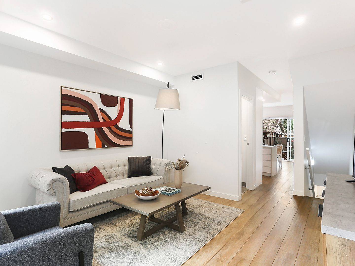 8/281-283 Peats Ferry Road, Hornsby NSW 2077, Image 0