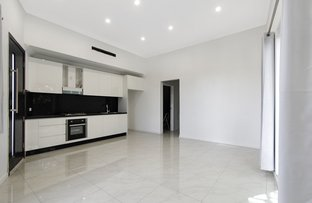 Picture of 19 Barr Street, North Ryde NSW 2113