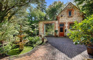 Picture of 8 Laurel  Road, Stirling SA 5152