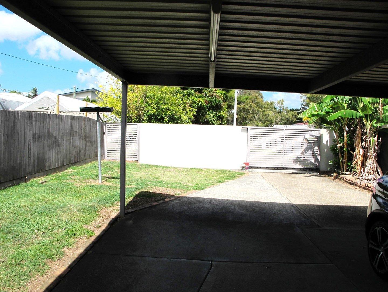 13 Colburn Street, Cleveland QLD 4163, Image 1