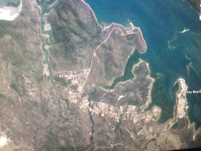 Lot 8 Walden Court, Rodds Bay QLD 4678, Image 1