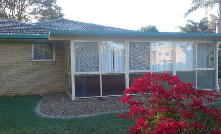 58 Shore Street East, Cleveland QLD 4163, Image 1