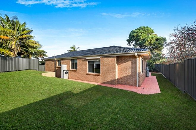 48 Houses for Sale in Kiama, NSW, 2533 | Domain