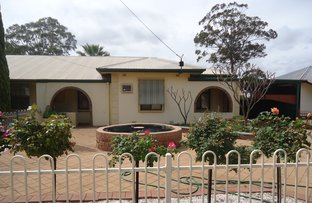 Picture of 387 Anzac Road, Port Pirie SA 5540