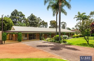 Picture of 75 Bridle Drive, Maida Vale WA 6057