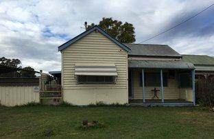 5 Kennard Street, Wellington NSW 2820
