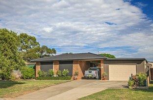 Picture of 20 Shiraz Crescent, Corowa NSW 2646