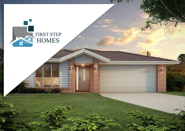 Lot 710 Mountain Ash, The Knolls Estate, Cooranbong NSW 2265, Image 0