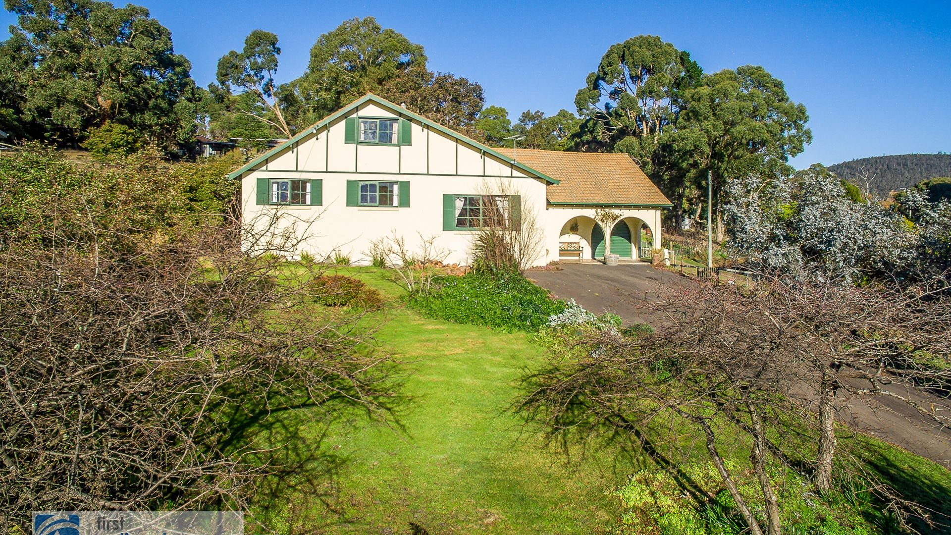 52 Davies Road, Lower Snug TAS 7054, Image 1