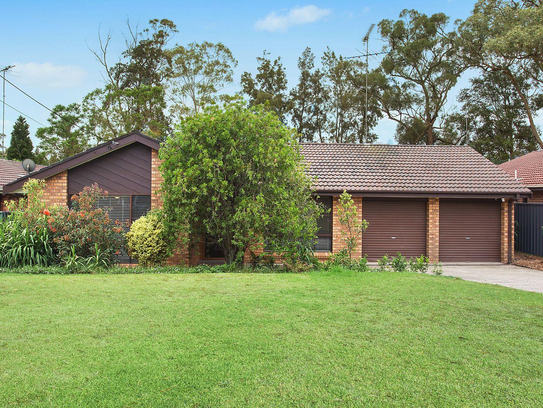 16 Hansen Avenue, Galston NSW 2159, Image 0