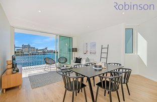 Picture of 306/23 Honeysuckle  Drive, Newcastle NSW 2300
