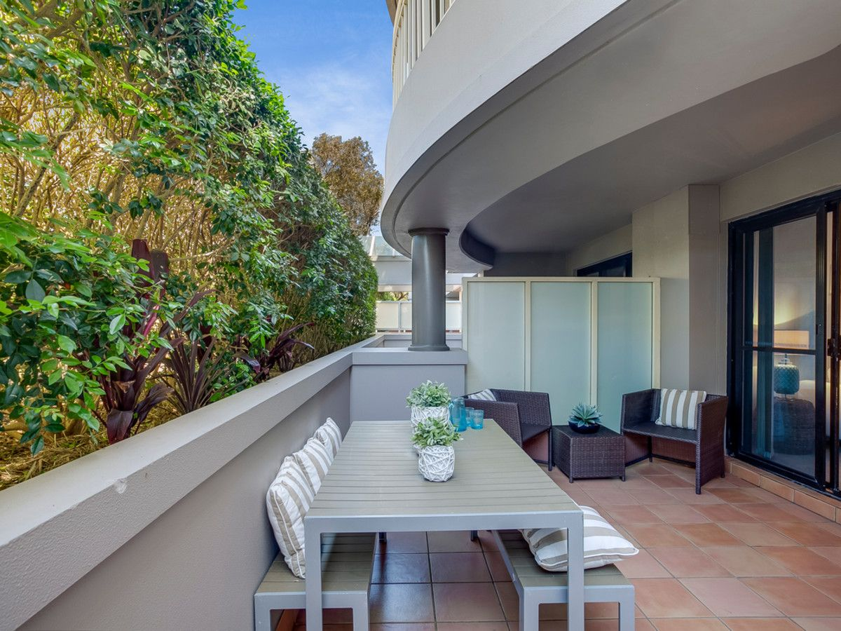 14/2-6 Vineyard Street, Mona Vale NSW 2103, Image 1