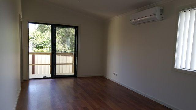 45A Townson Avenue, Leumeah NSW 2560, Image 2