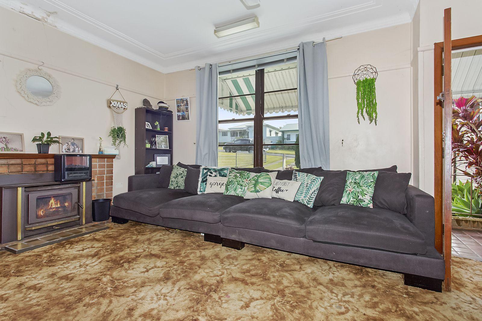 27 Elrington Avenue, West Kempsey NSW 2440, Image 2