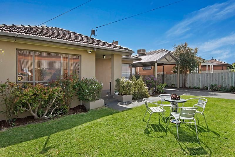 231 Chesterville Road, MOORABBIN VIC 3189, Image 0