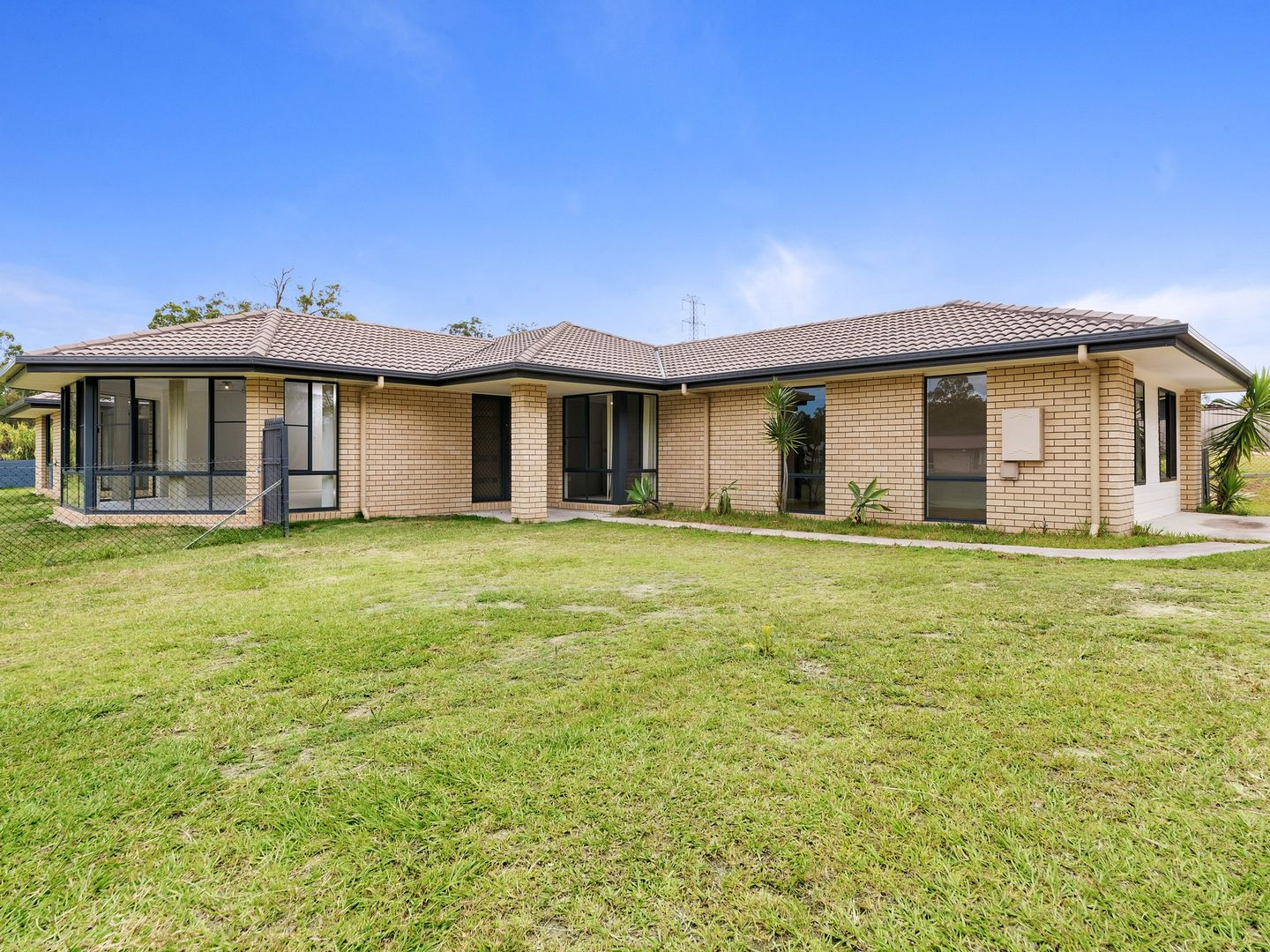 7-9 Testa Court, Caboolture QLD 4510, Image 0