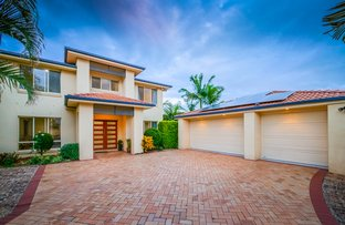 Picture of 20 Leis Way, Regents Park QLD 4118