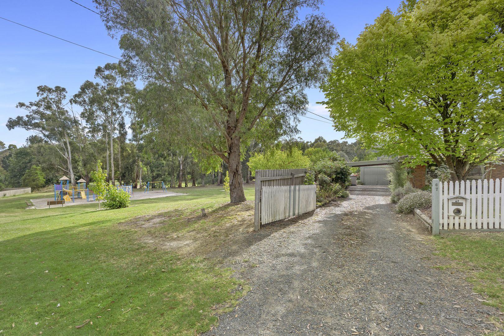 67 Middleton Drive, Woori Yallock VIC 3139, Image 1