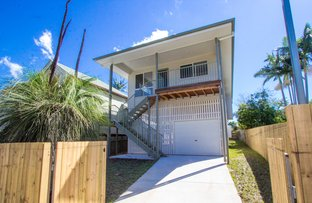 Picture of 1 Wardrop Street, Murwillumbah NSW 2484