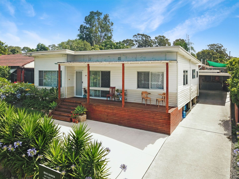 158 Panorama Avenue, Charmhaven NSW 2263, Image 0
