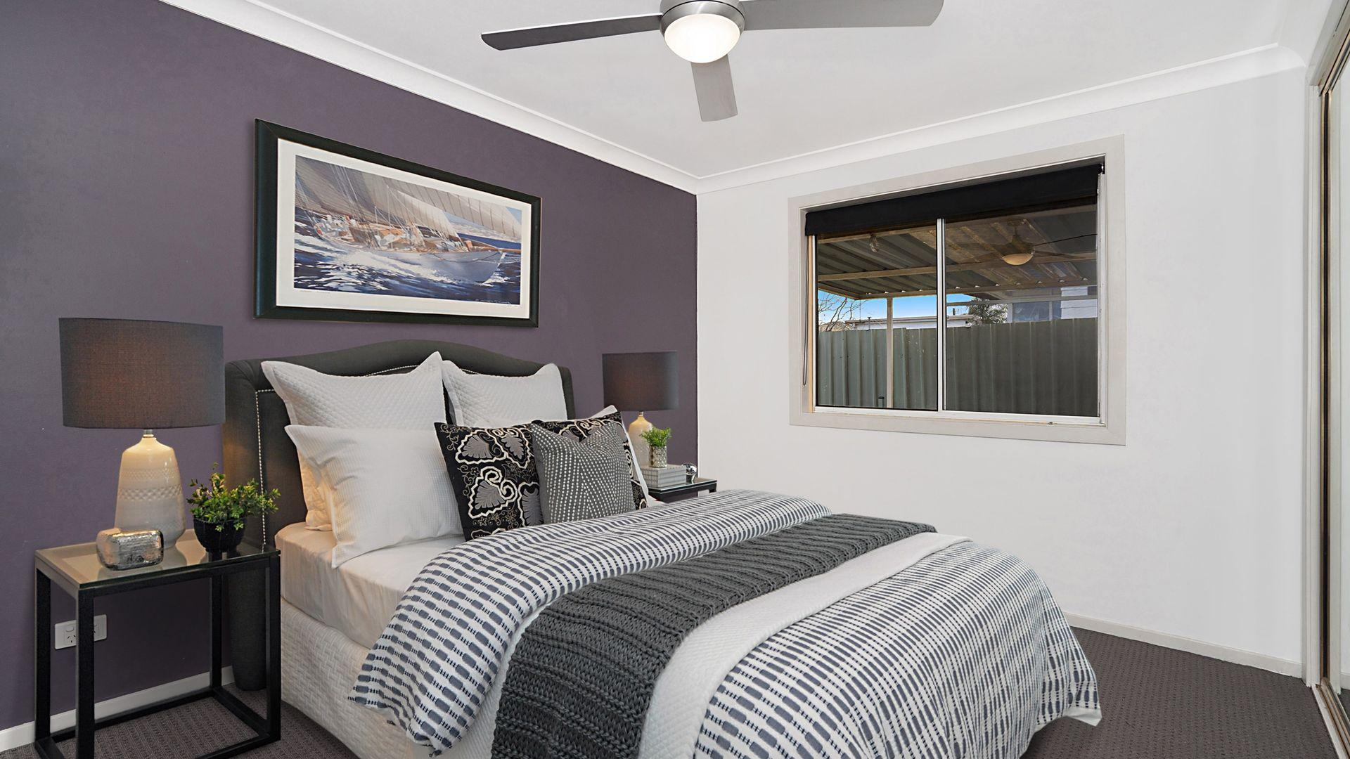 49 Mandolong Street, Morisset NSW 2264, Image 2