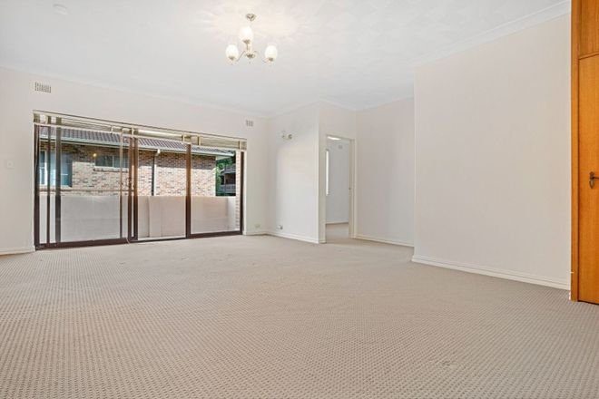 Picture of 3/9-11 Nielsen Avenue, CARLTON NSW 2218