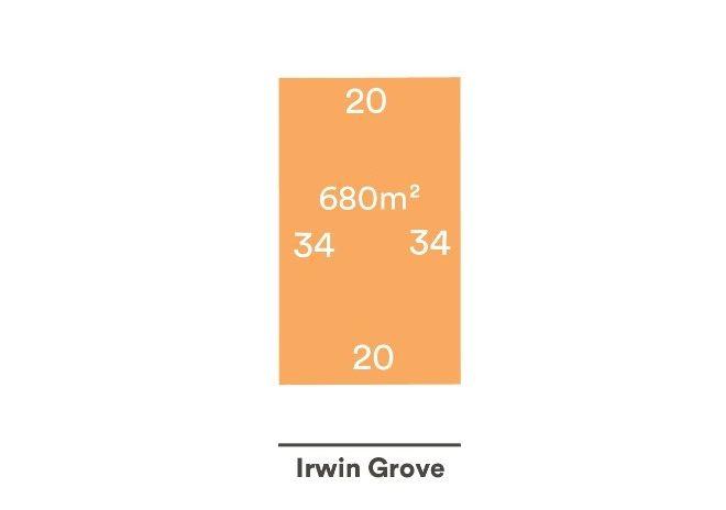 23 Irwin Grove, Mount Barker SA 5251, Image 0