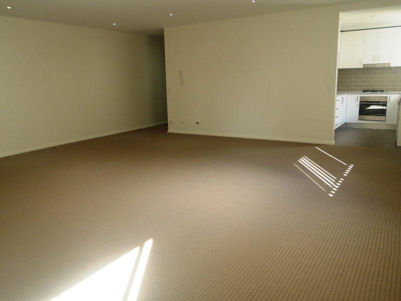 12/18-24 Murray Street, Northmead NSW 2152, Image 1