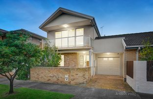 Picture of 1/182 Beach Road, Parkdale VIC 3195