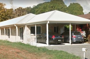 Picture of 15 Valley Road, Wellington Point QLD 4160