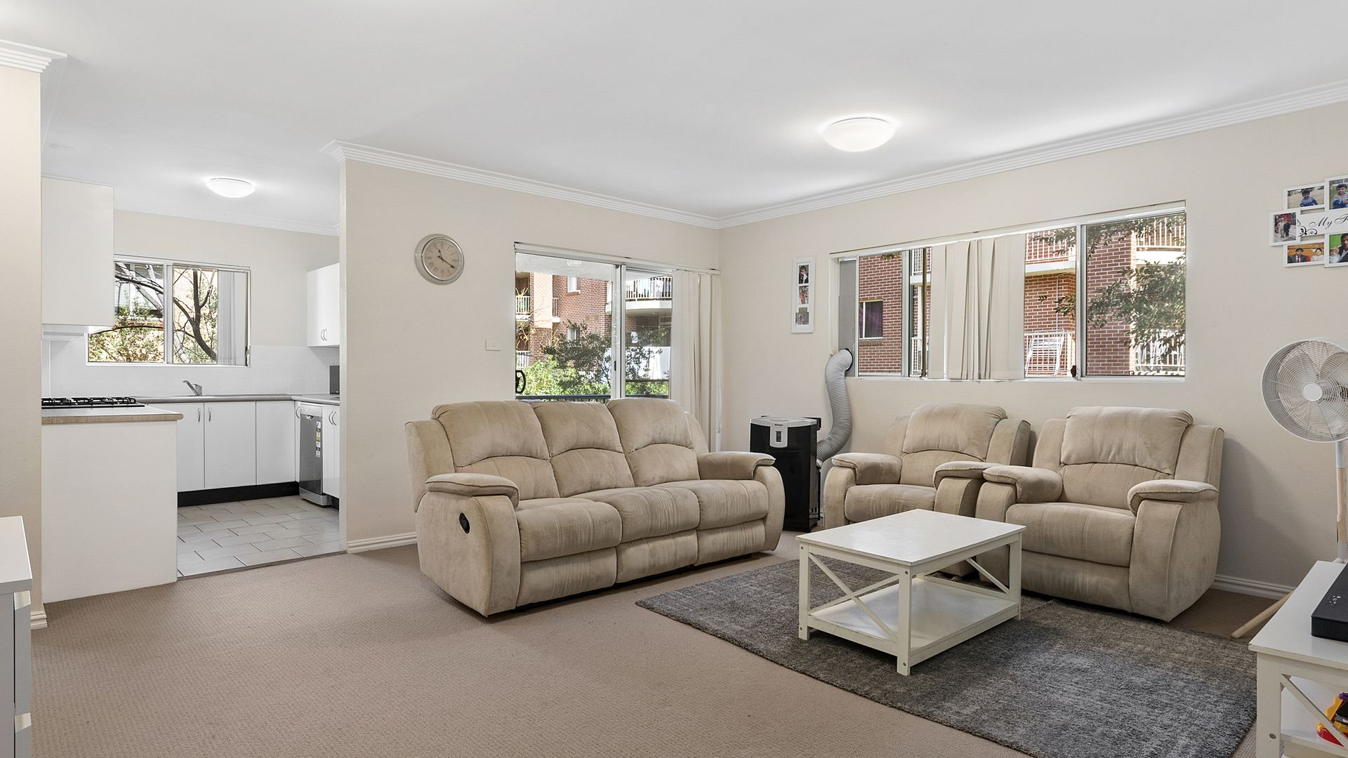 28/23-27 Linda Street, Hornsby NSW 2077, Image 2