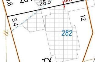 14 Clarkside , Wanneroo WA 6065