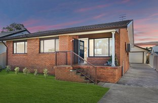 Picture of 9 Merrendale Avenue, Gorokan NSW 2263