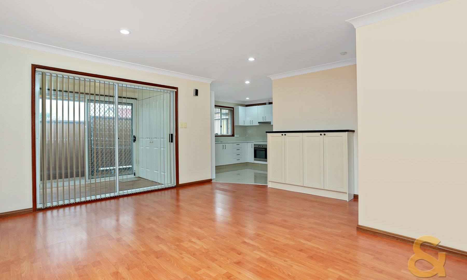 11/207-213 Great Western Highway, St Marys NSW 2760, Image 1